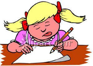 Essay match